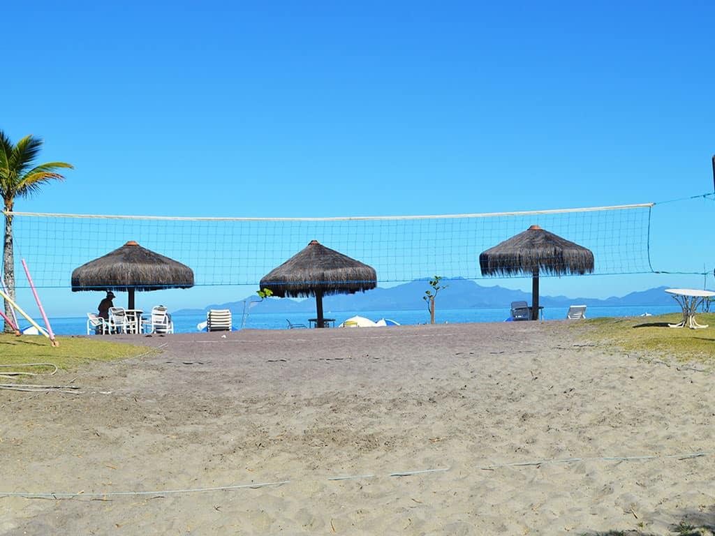 Livyd Angra dos Reis - RJ - Praia