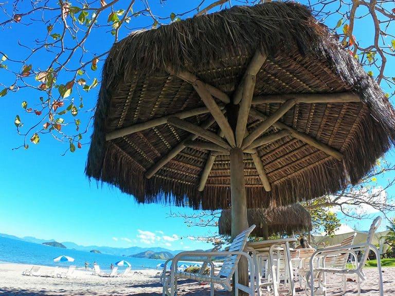 Praia - Livyd Angra dos Reis - RJ