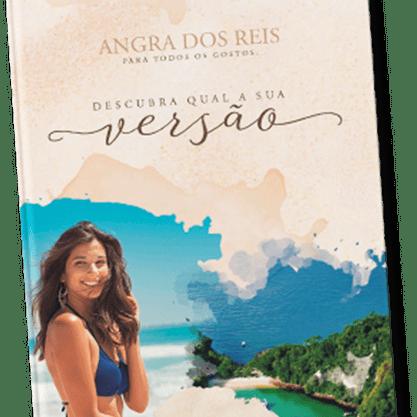 E-book Livyd Angra dos Reis